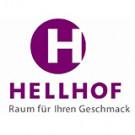 Hellhof Kronberg