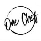 One Chef - Online-Kochevents