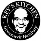 Kev's Kitchen