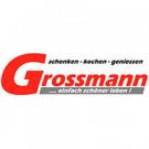 Fritz Grossmann KG
