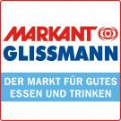 Markant Markt Glissmann