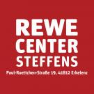 REWE Center Steffens