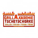 Grillakademie Tschetschorke Hamburg
