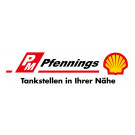 Pfennings Tankstellen