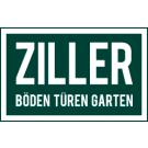 Ziller, Böden Türen Garten