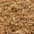 Bio Granola Müsli Detail