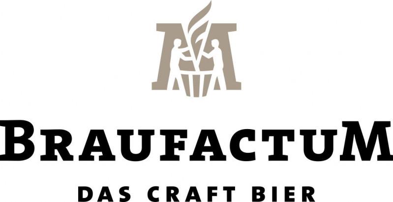 BraufactuM - Das Craft Bier