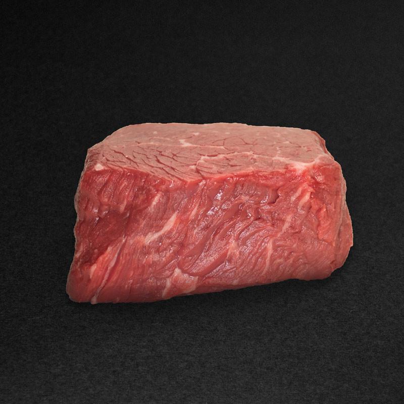 Morgan Ranch US Beef Hüftsteak