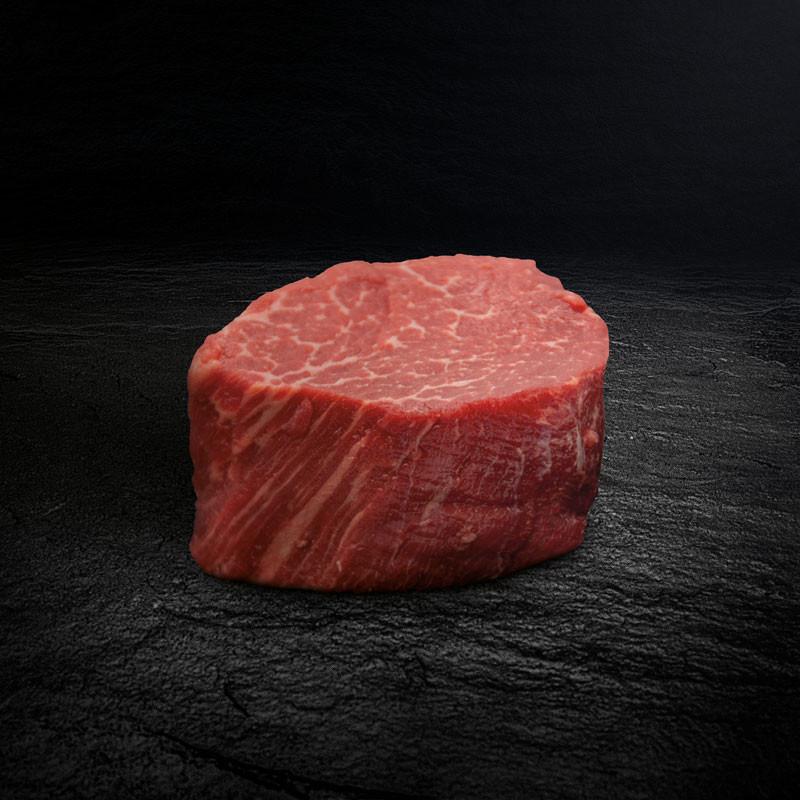 Argentina Beef Filet