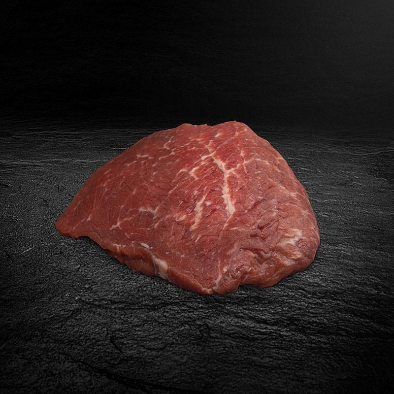 Australian Beef Sirloin Filet Medaillon