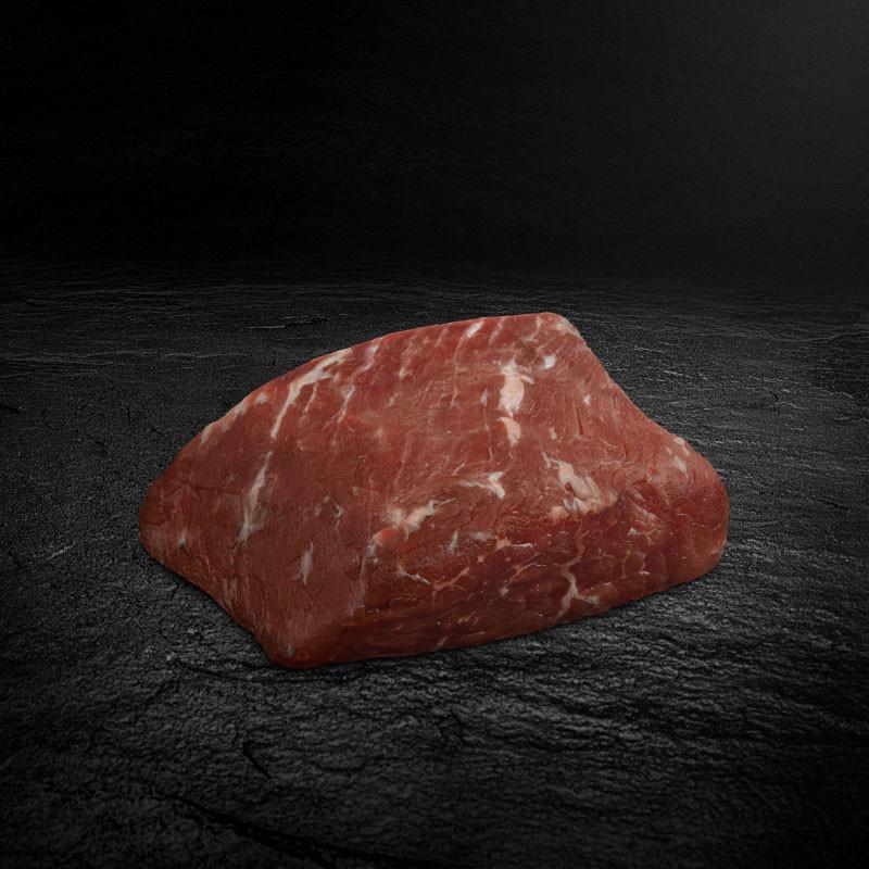 Australian Beef Sirloin Medaillon