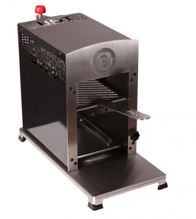 beefer grill bundle one online kaufen. Black Bedroom Furniture Sets. Home Design Ideas