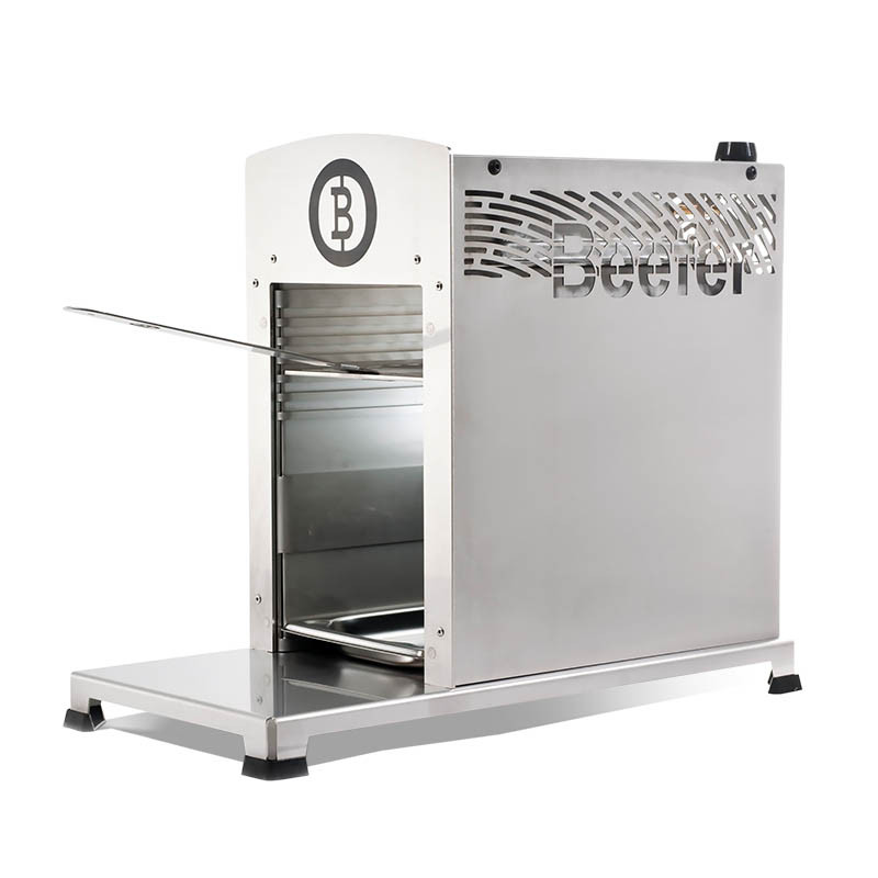 Beefer®-Grill Bundle One PRO