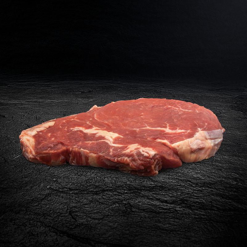 Bio Irish Beef Ribeye