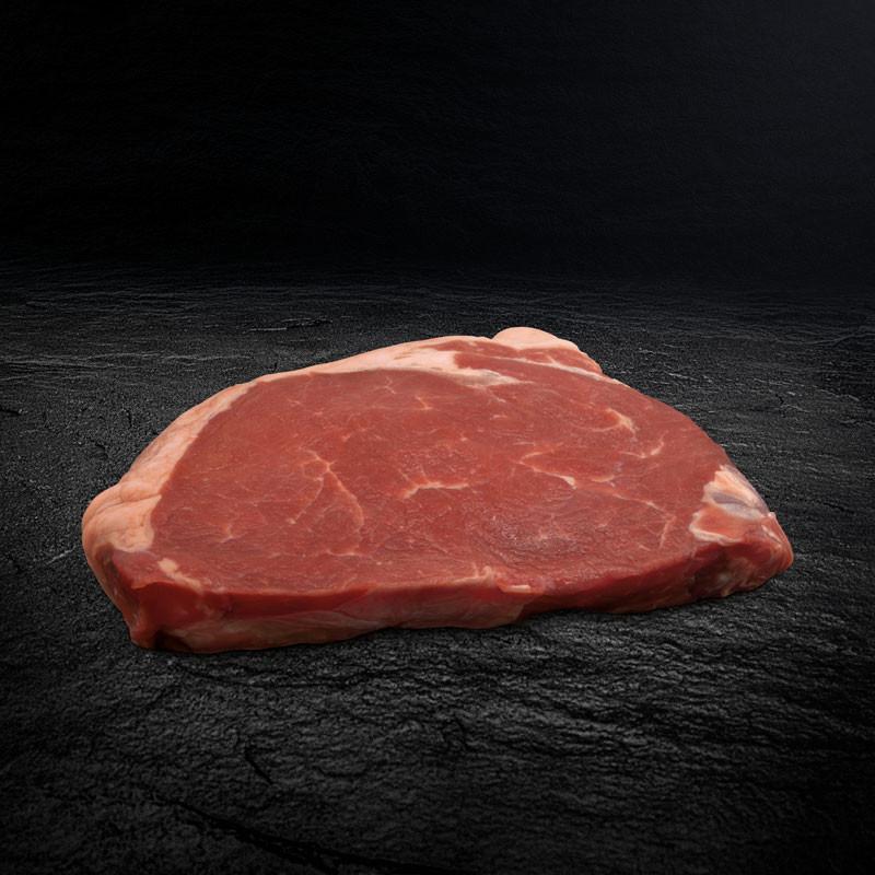 Bio Irish Beef Roastbeef ohne Kette