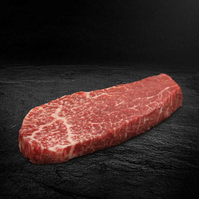 Blackmore Wagyu Shoulder Center Steak