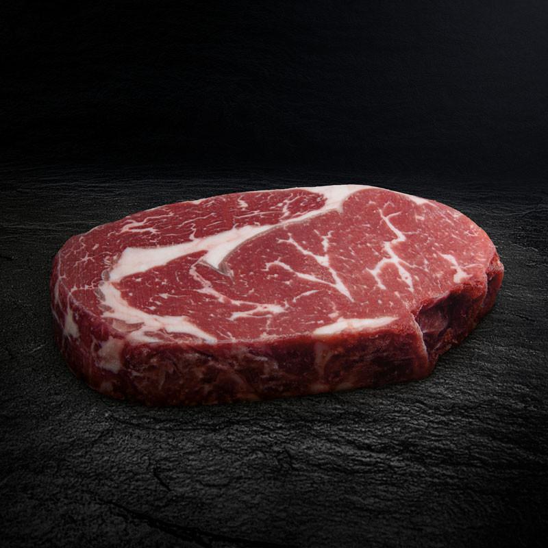 Botswana Beef Ribeye