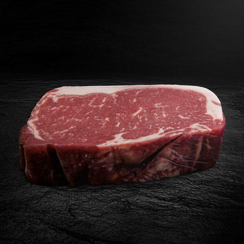 Botswana Beef Strip Loin