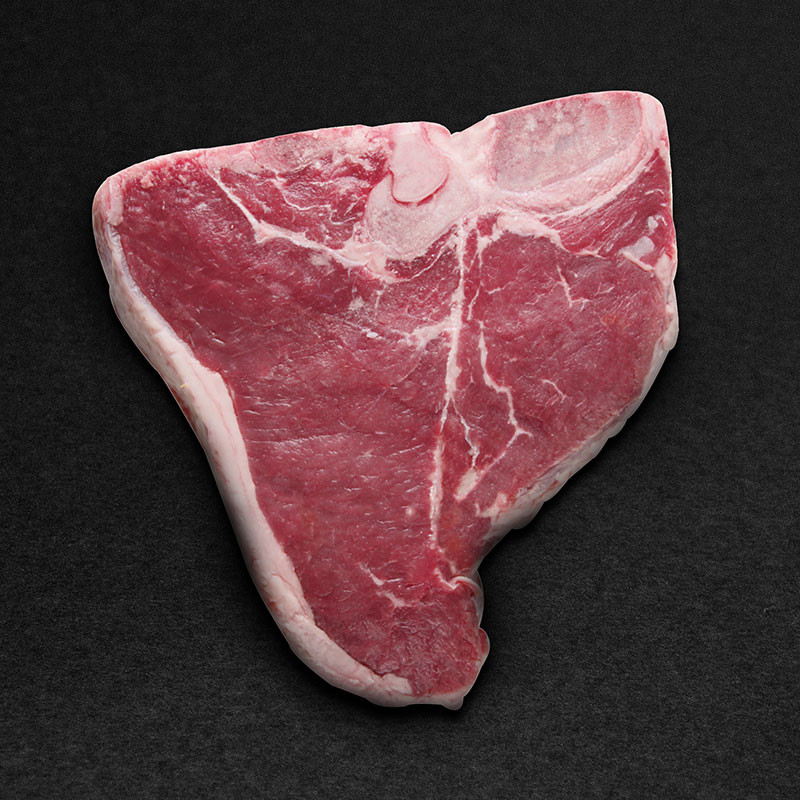 Chianina Bistecca alla Fiorentina Porterhouse Steak