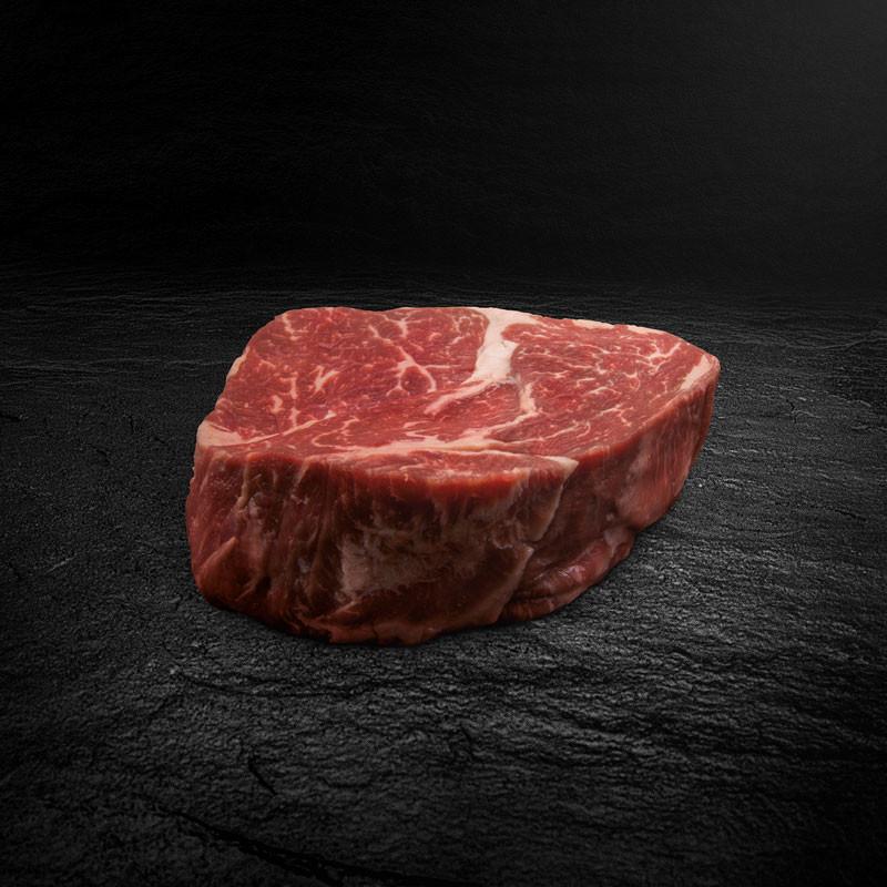 Dieter Meier Argentina Western Steak