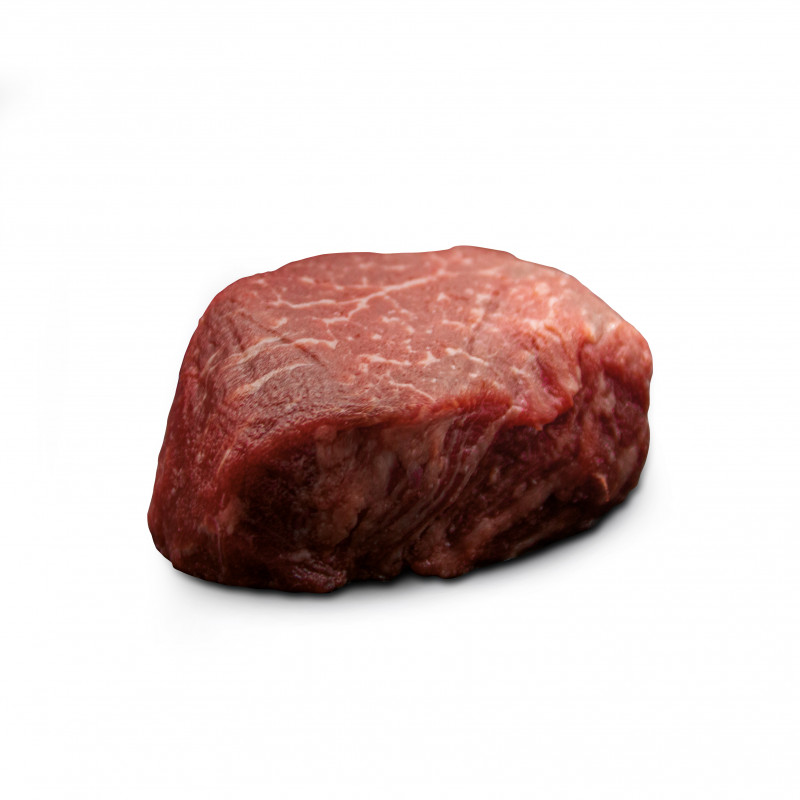 US Beef Filet Medaillon von der Morgan Ranch