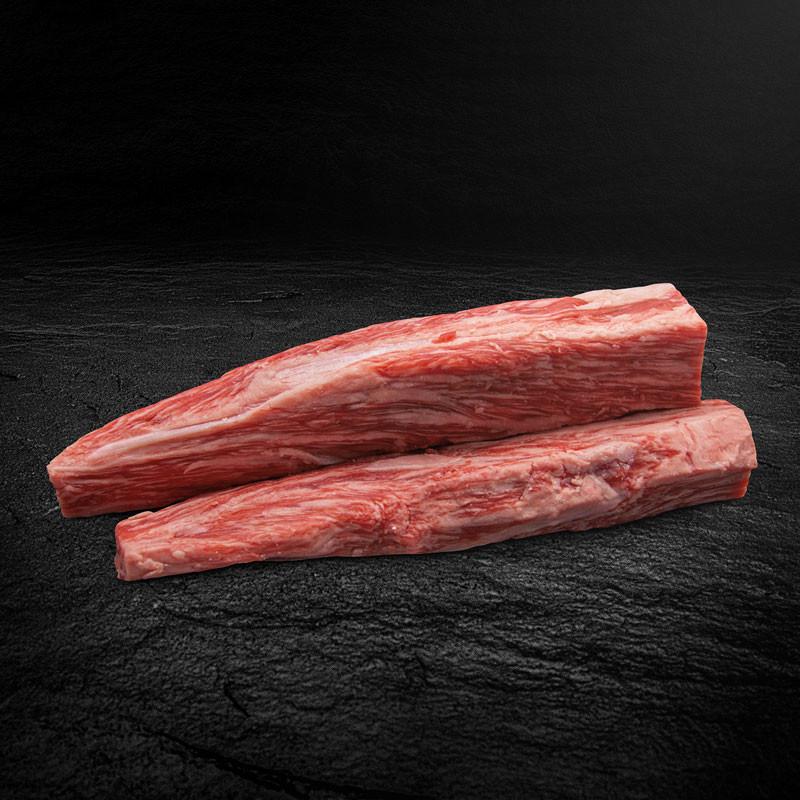 Kobe Wagyu Beef Filetkette