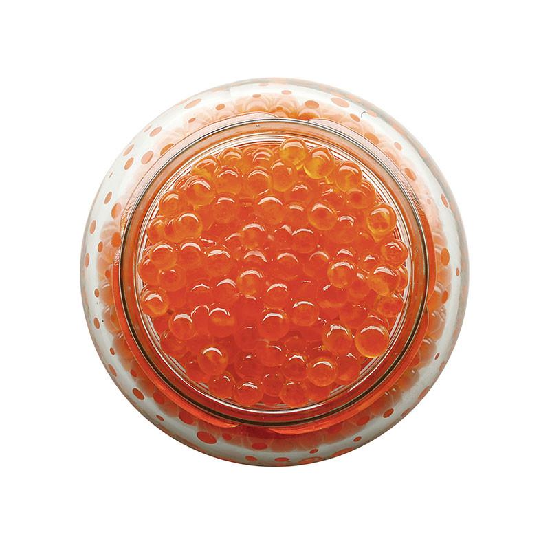 Caviar House & Prunier Forellenrogen