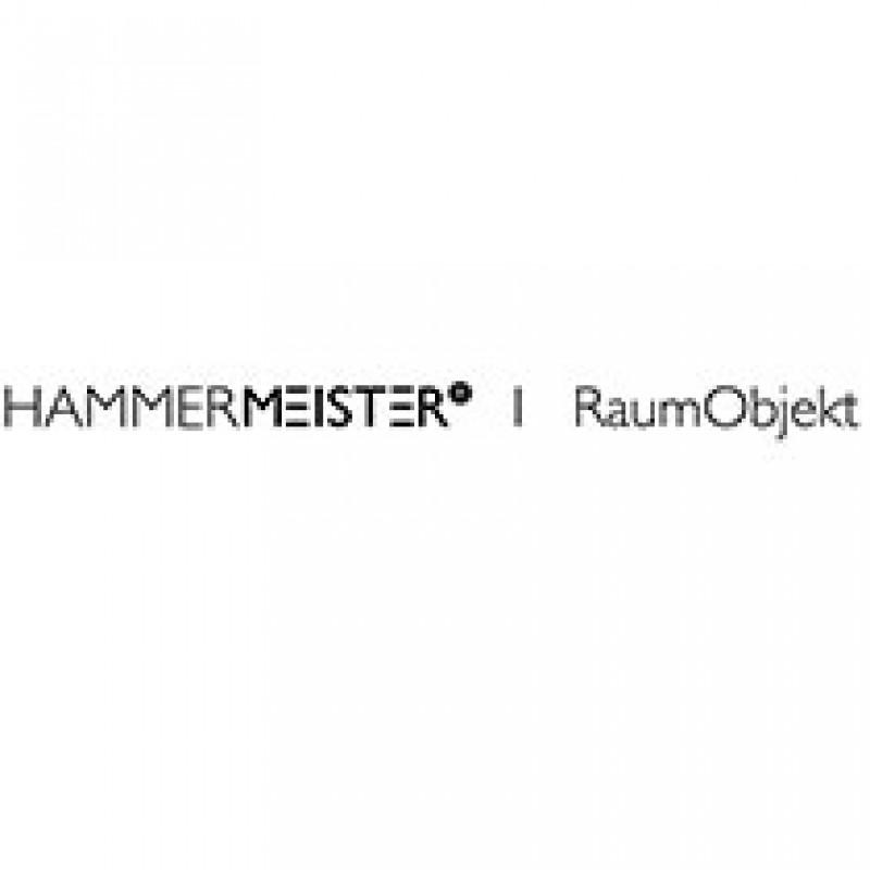 HAMMERMEISTER®  | RaumObjekt