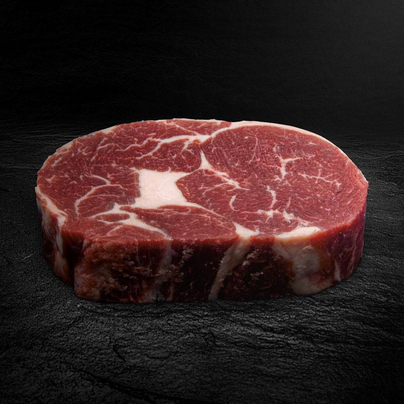 Hereford Western Steak Dry-Aged