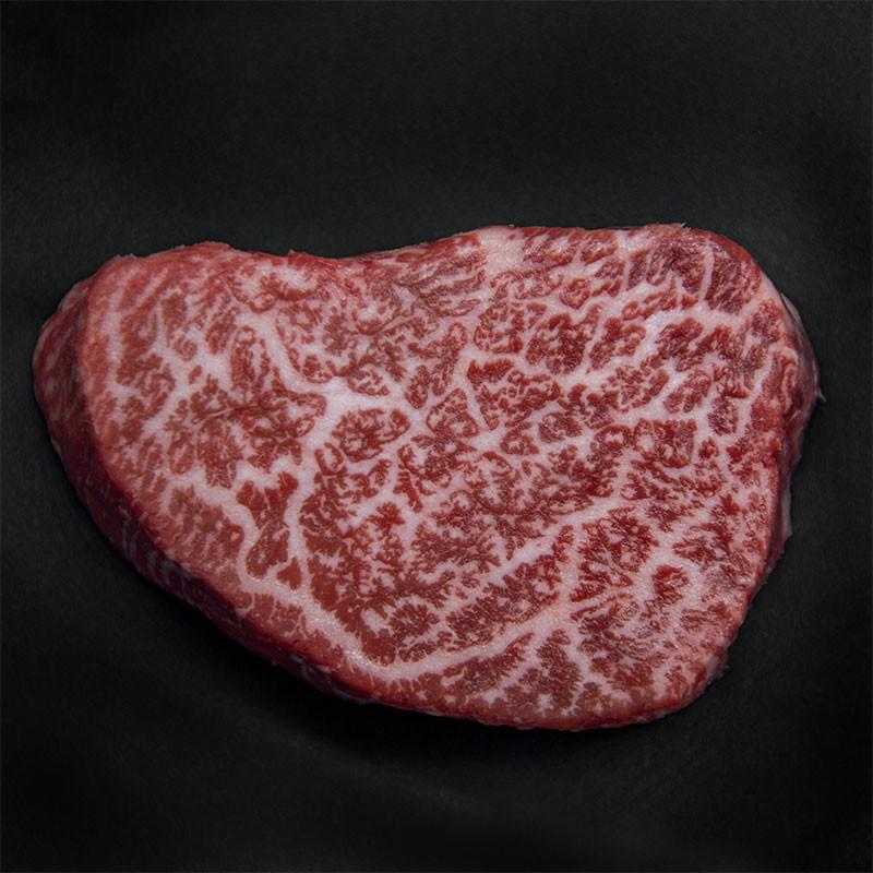 Wagyu Beef Filet Medaillon