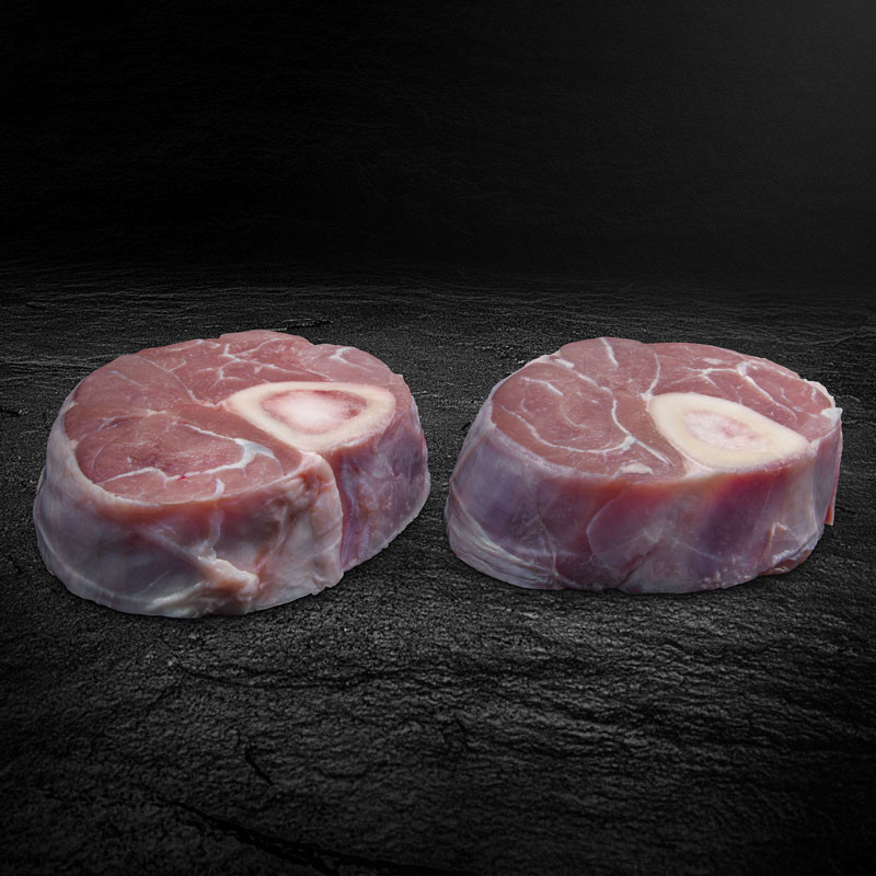 Kalb Ossobuco Private Selection