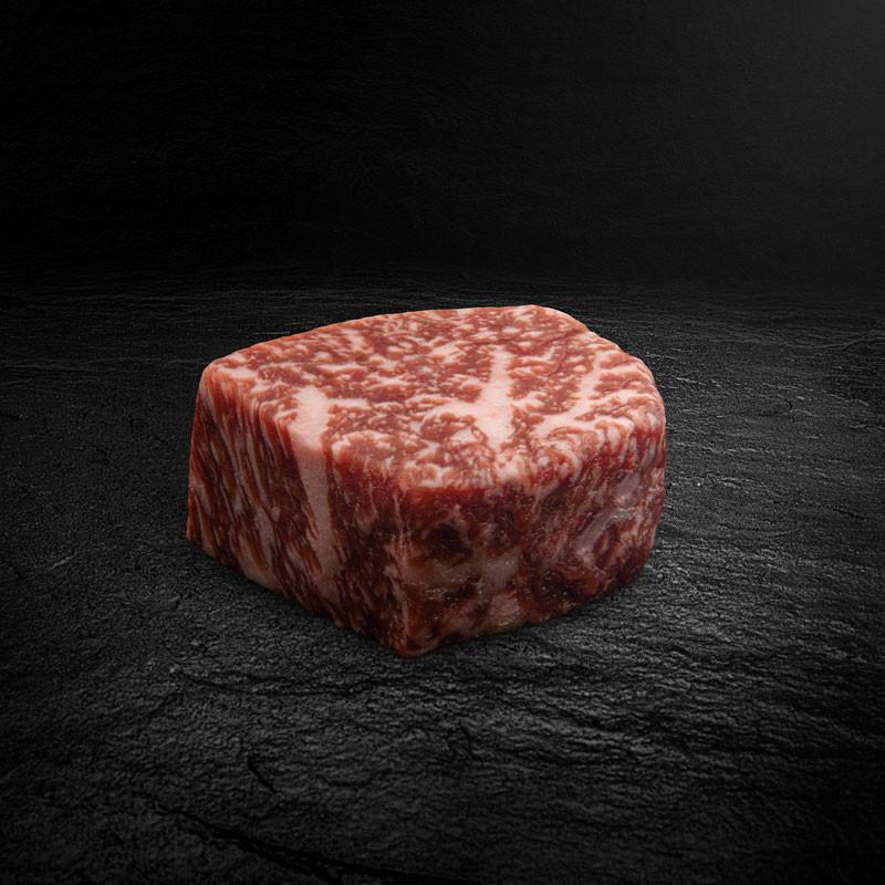 Kobe Wagyu Beef Mountain Steak