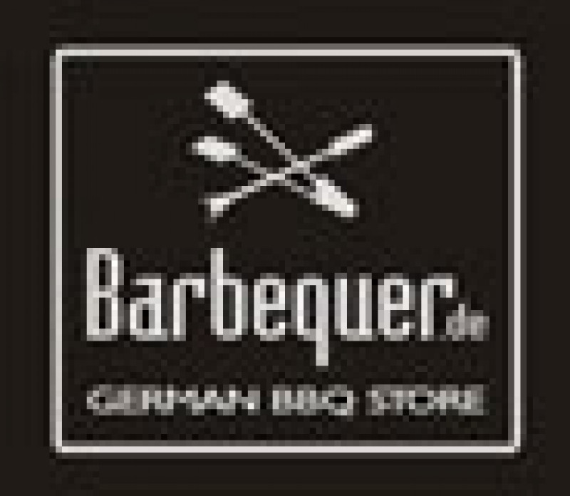 Barbequer – German BBQ Store
