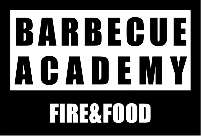 Fire & Food Barbecue Academy