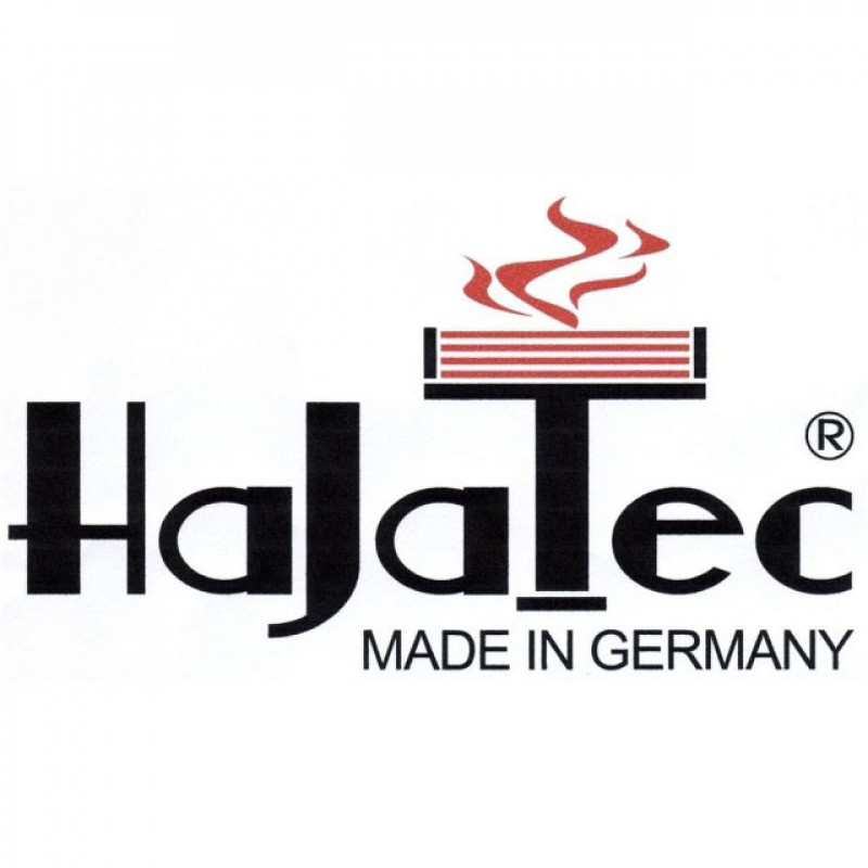 HaJaTec Grills