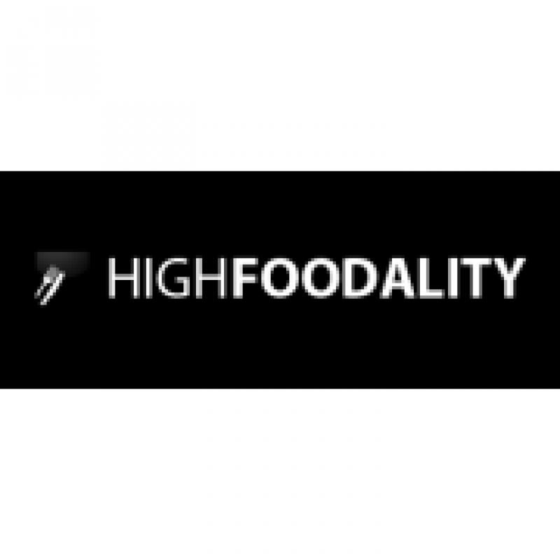 HighFoodality