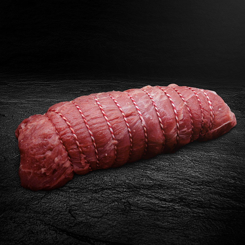 US Beef Filet roh - Chateaustück