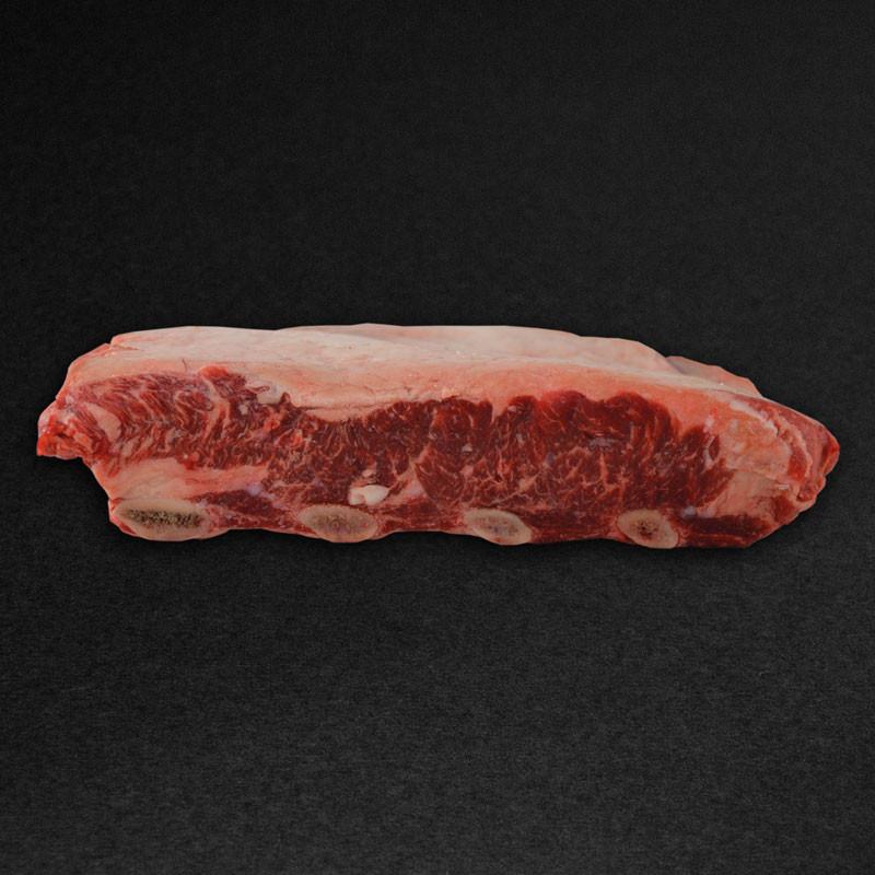 Morgan Ranch US Beef Chuck Short Rib