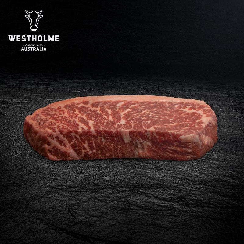 Westholme Wagyu Picanha Steak