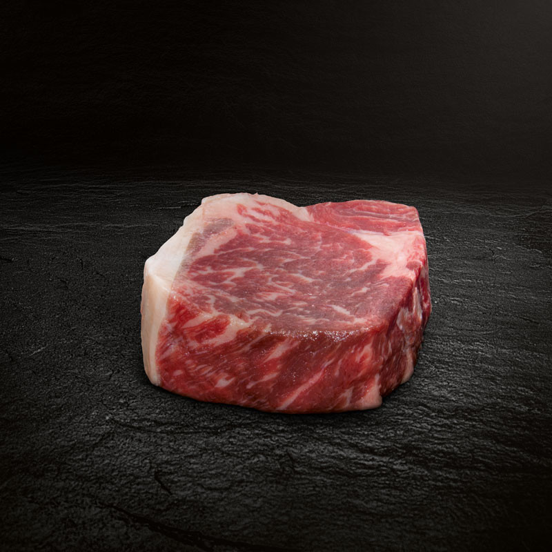 Morgan Ranch Wagyu Mountain Steak
