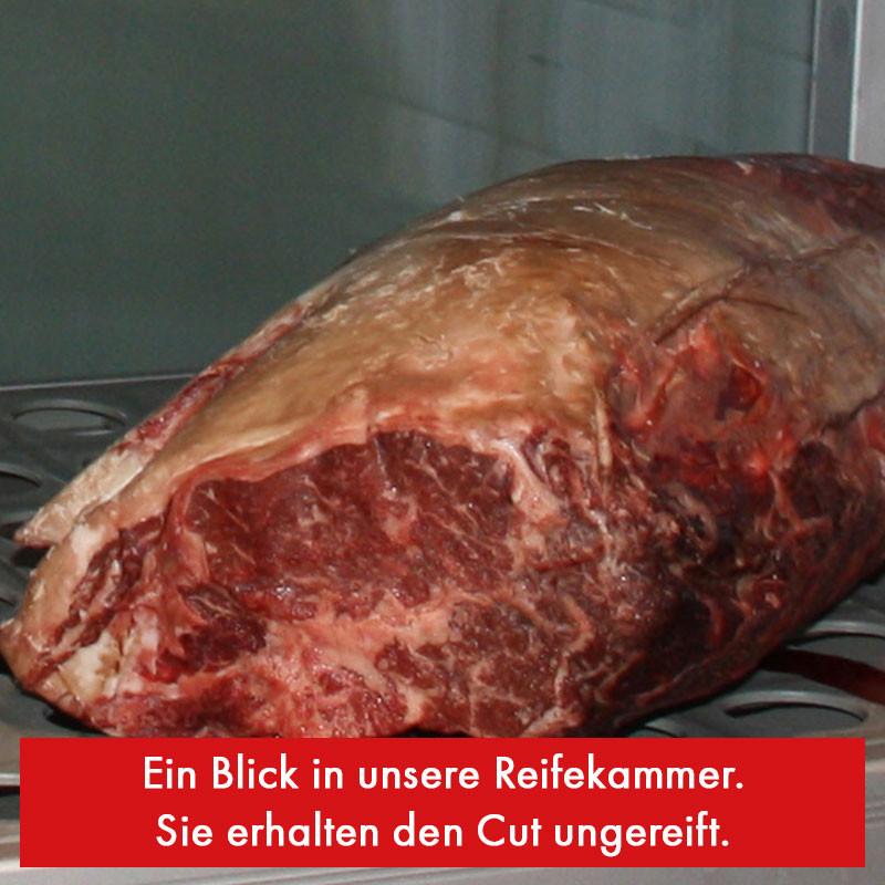 Hereford Roastbeef (zum selber reifen)