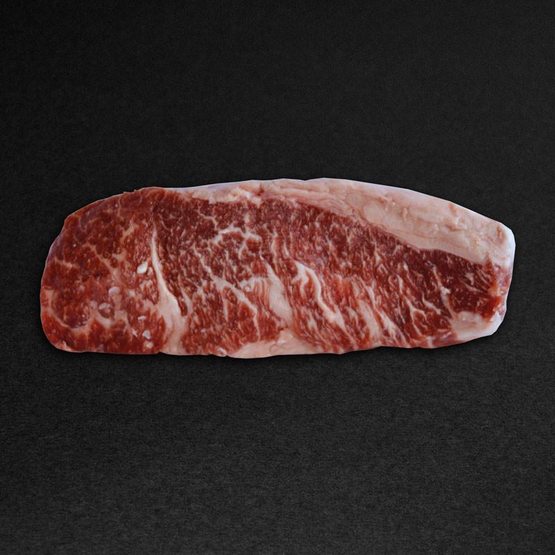 Morgan Ranch US Beef Chuck Flap Edge Roast