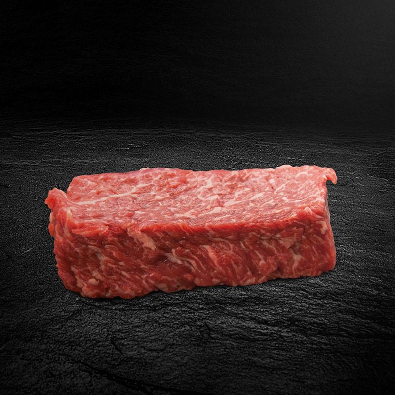 Tri Tip Steak Wagyu