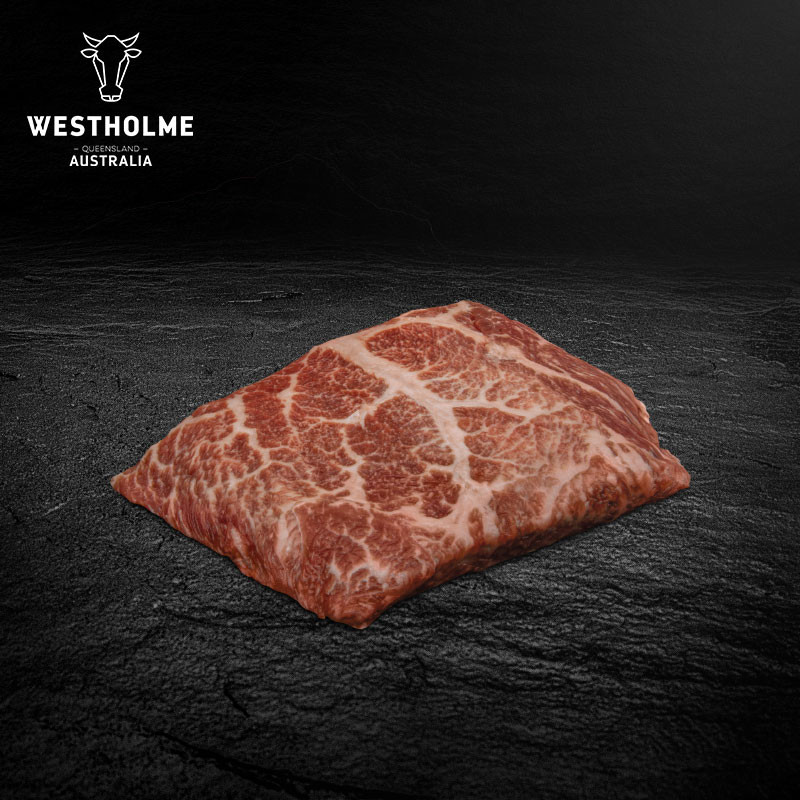 Westholme Wagyu BBQ Steak