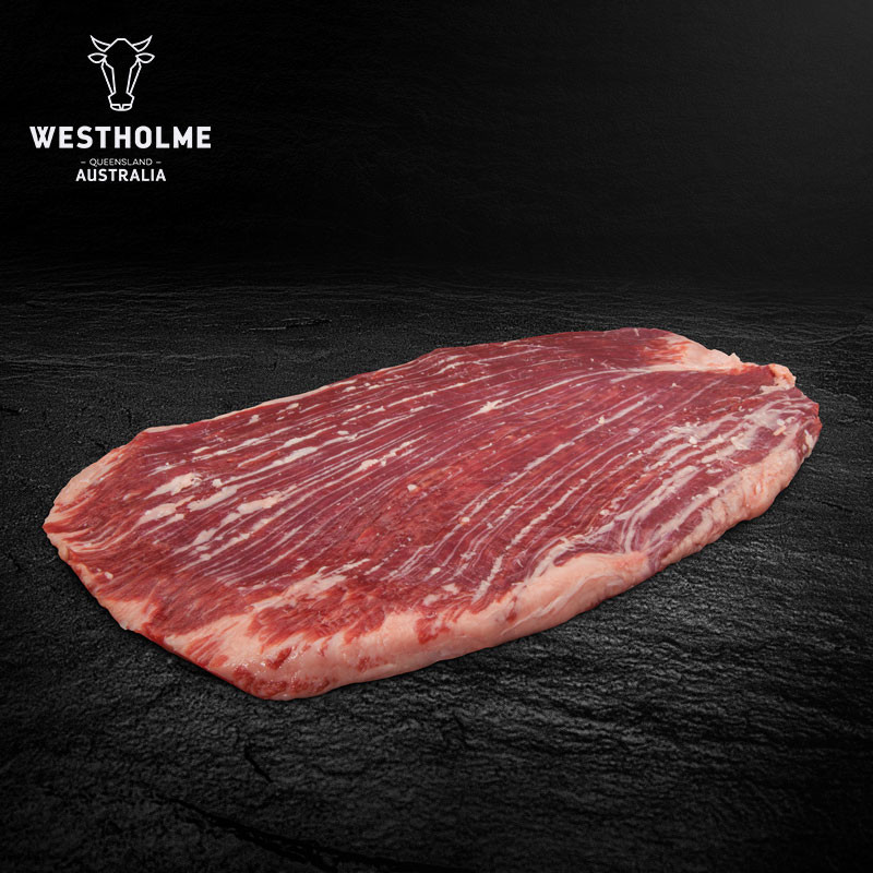 Westholme F1 Wagyu Flank Steak
