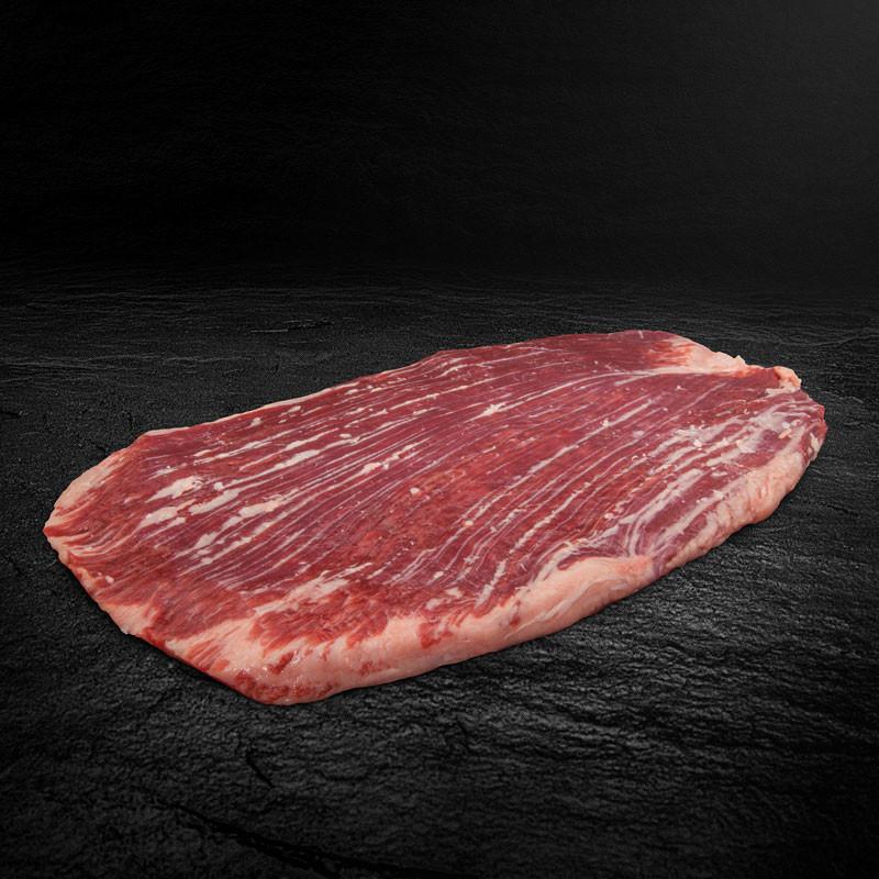 Westholme Wagyu Flank Steak