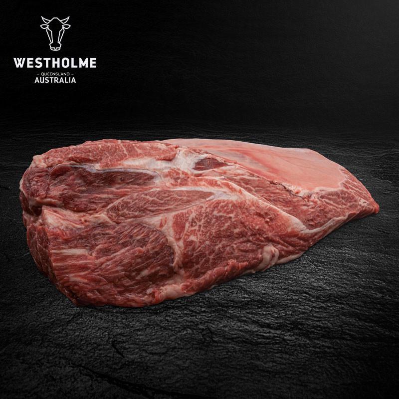 Westholme Wagyu Flat Iron