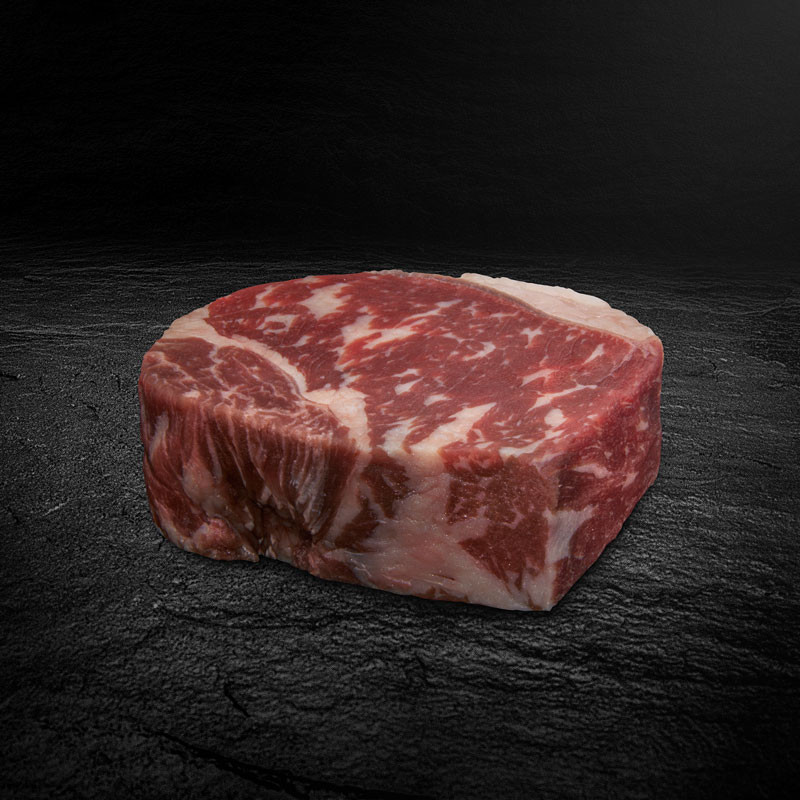 Westholme Wagyu Mountain Steak
