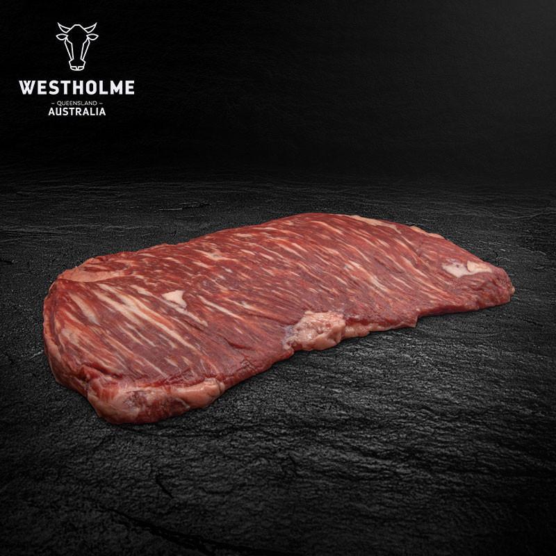 Westholme Wagyu Tri Tip