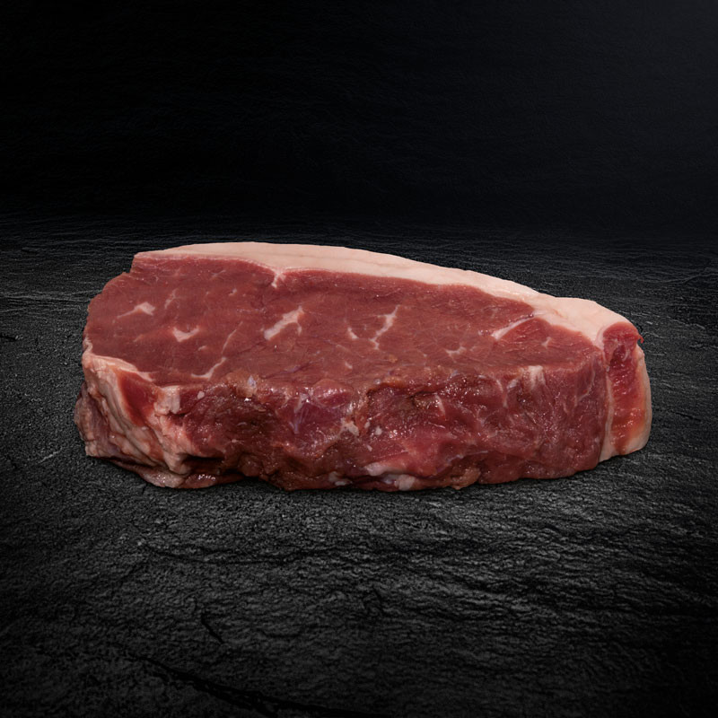 Australian Beef Rumpsteak